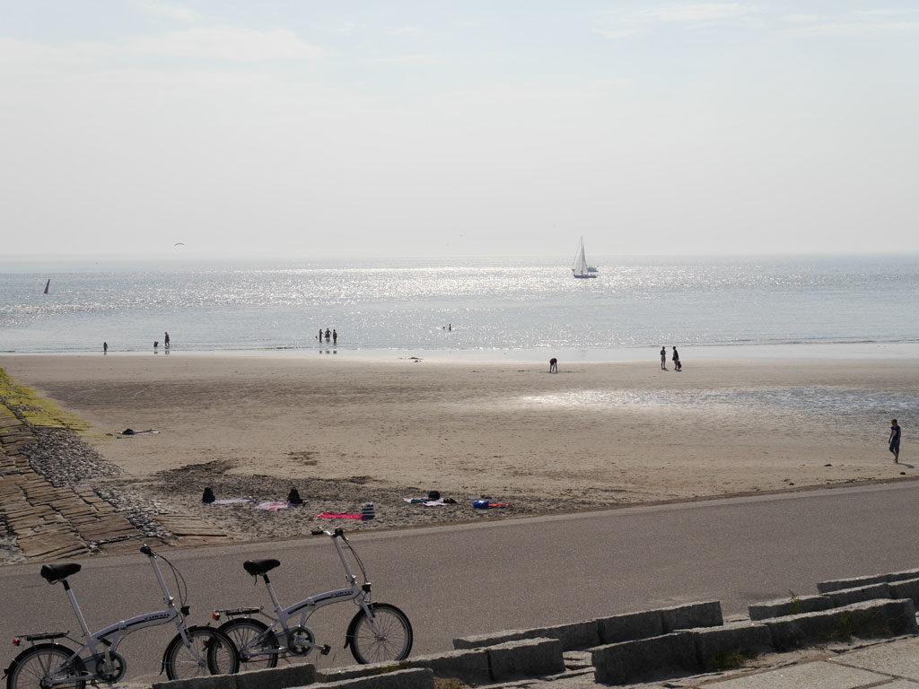 Norderney für singles